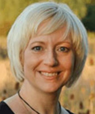 Marilyn Palmer, Safari Coordinator