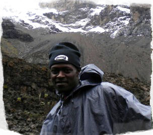 Climb Kili Chefs – Lead Guides And Assistant Guides