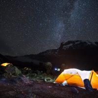 Kilimanjaro Coronavirus Covid-19 Information