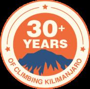 30-years-badge-Climbkili-big-Custom